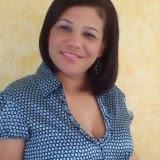 Mirian Rodríguez