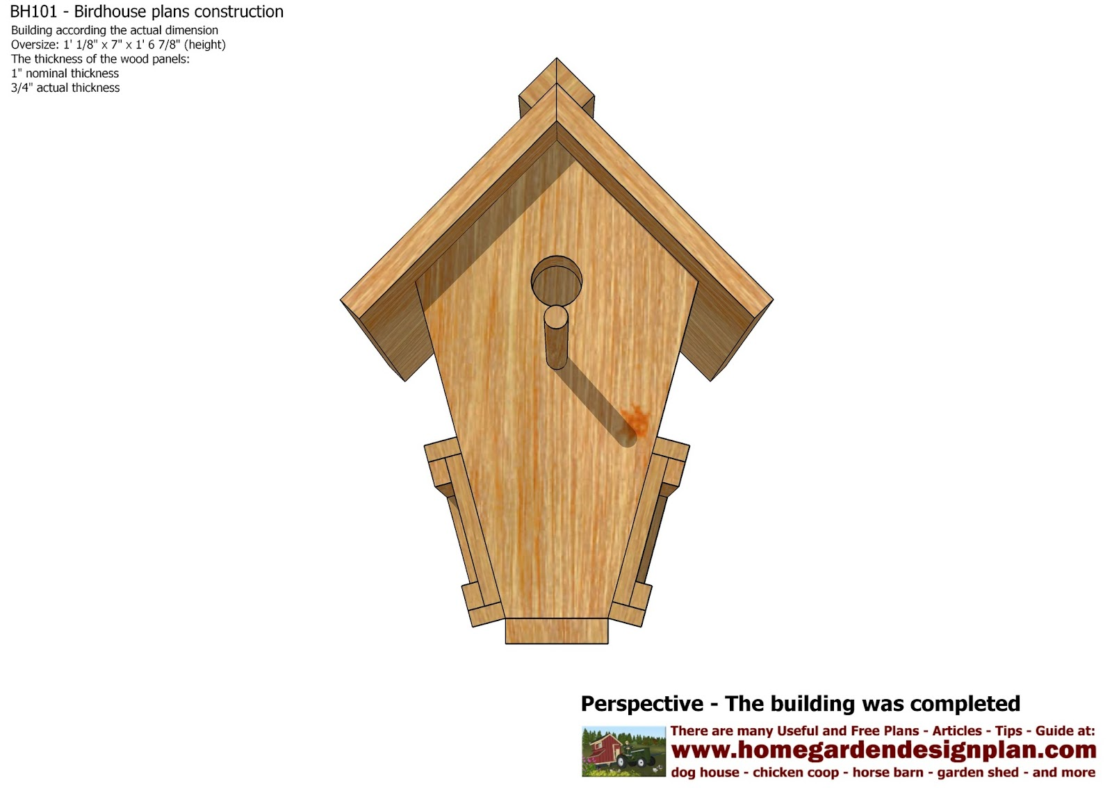 essay on how to bulid a bird house In the neolithic and the bronze age, stilt-house settlements were common in the alpine and pianura padana regions remains have been found at the ljubljana marshes in slovenia and at the mondsee and attersee lakes in upper austria, for example.