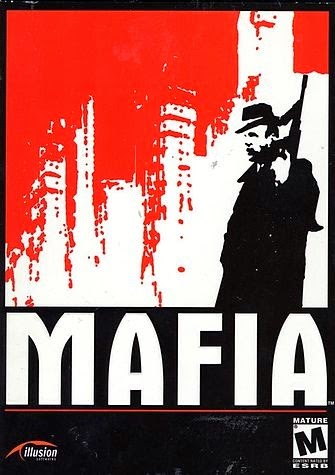 Download Mafia Game