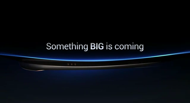 galaxy nexus is coming