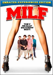 Download Milf DVDRip Avi e RMVB Legendado