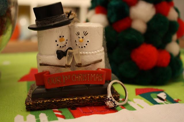 wedding wedding planning jewelry meet the bridalbuds ,