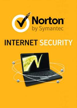 Download Norton Internet Security 2013