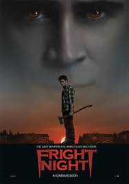 [Master] Fright Night &#3639;&#3637;&#3657;&#3637;&#3633; [&#3660;]