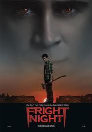 [Master] Fright Night คืนนี้ผีมาตามนัด [พากย์ไทย]