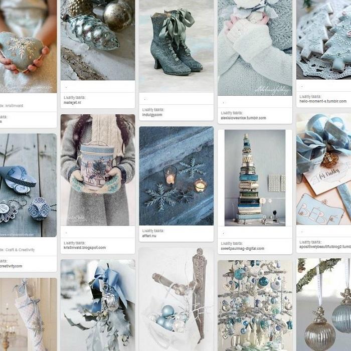 https://www.pinterest.com/amoriinit/sinivalkoista-joulua/