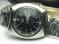Seiko 5 Sport Automatic 6119-6023
