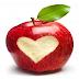 Μάσκα από μήλο για τέλεια ενυδάτωση της επιδερμίδας