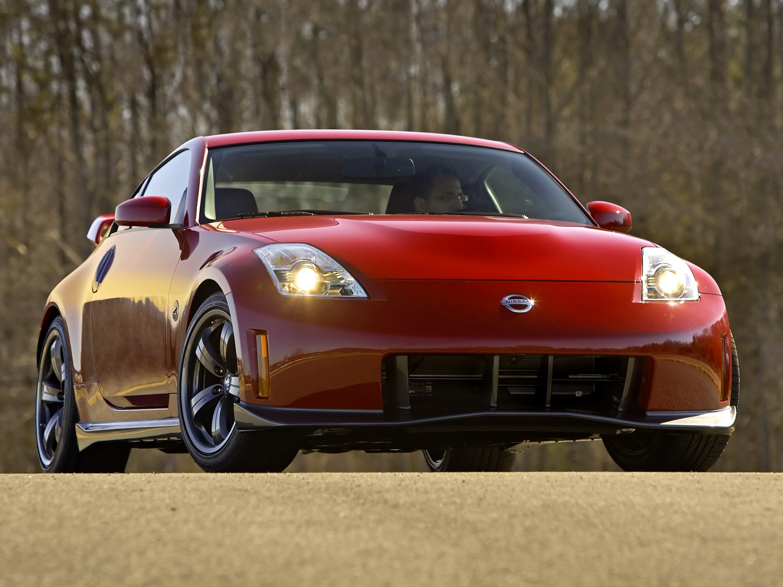 2008 nissan 350z nismo wallpapers pictures specifications interiors and exteriors images. Black Bedroom Furniture Sets. Home Design Ideas