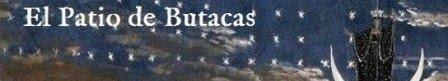 El Patio de Butacas