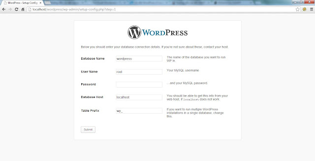 step-1-wordpress