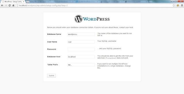 step-1-wordpress