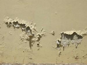 Como eliminar la humedad de las paredes como se hace - Como eliminar la humedad de la pared ...