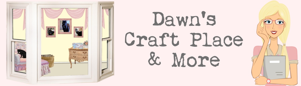 Dawns Craft Place