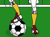 Futebol Profissional