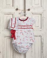 http://www.lapeki.es/otono-invierno/bebe