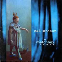 [2000] - Mad Season