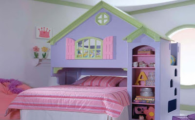 Decorating Ideas For Boys Rooms, Boys Bedroom Ideas, Kids _news-plus.net