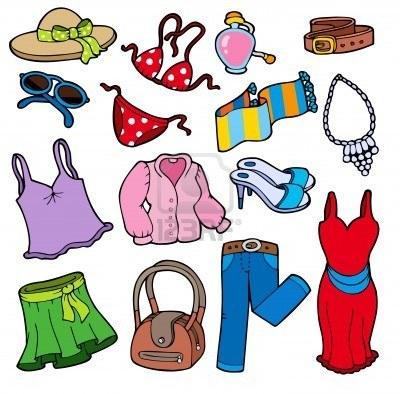 Combinar prendas de vestir Vestuario adecuado  - imagenes de ropa de vestir