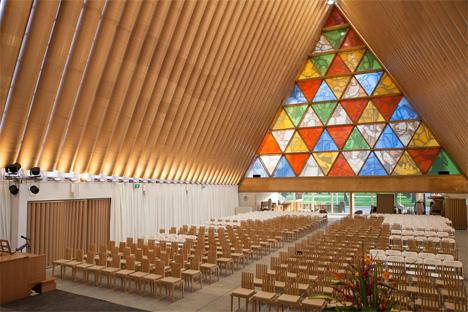 Apuntes revista digital de arquitectura construyendo for Articulos sobre arquitectura