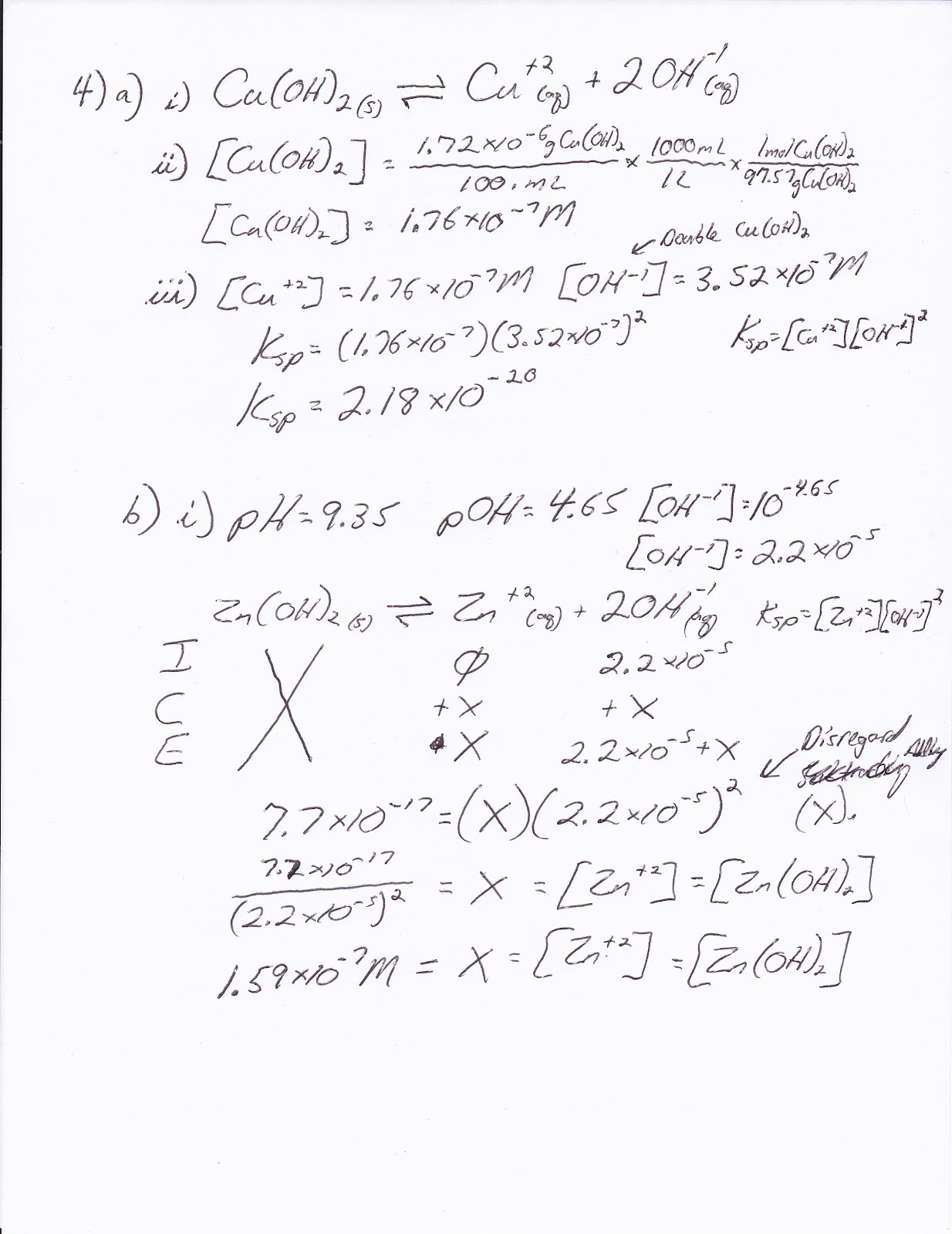 IMG_0004 live and onions are super vi on molarity pogil worksheet answers