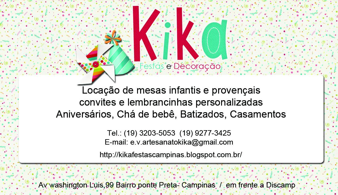 Campinas sp brazil casada liberada pelo cornao manso - 4 7