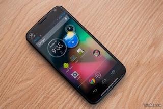Motorola XT912A Belum Dirilis Namun Ada di Video