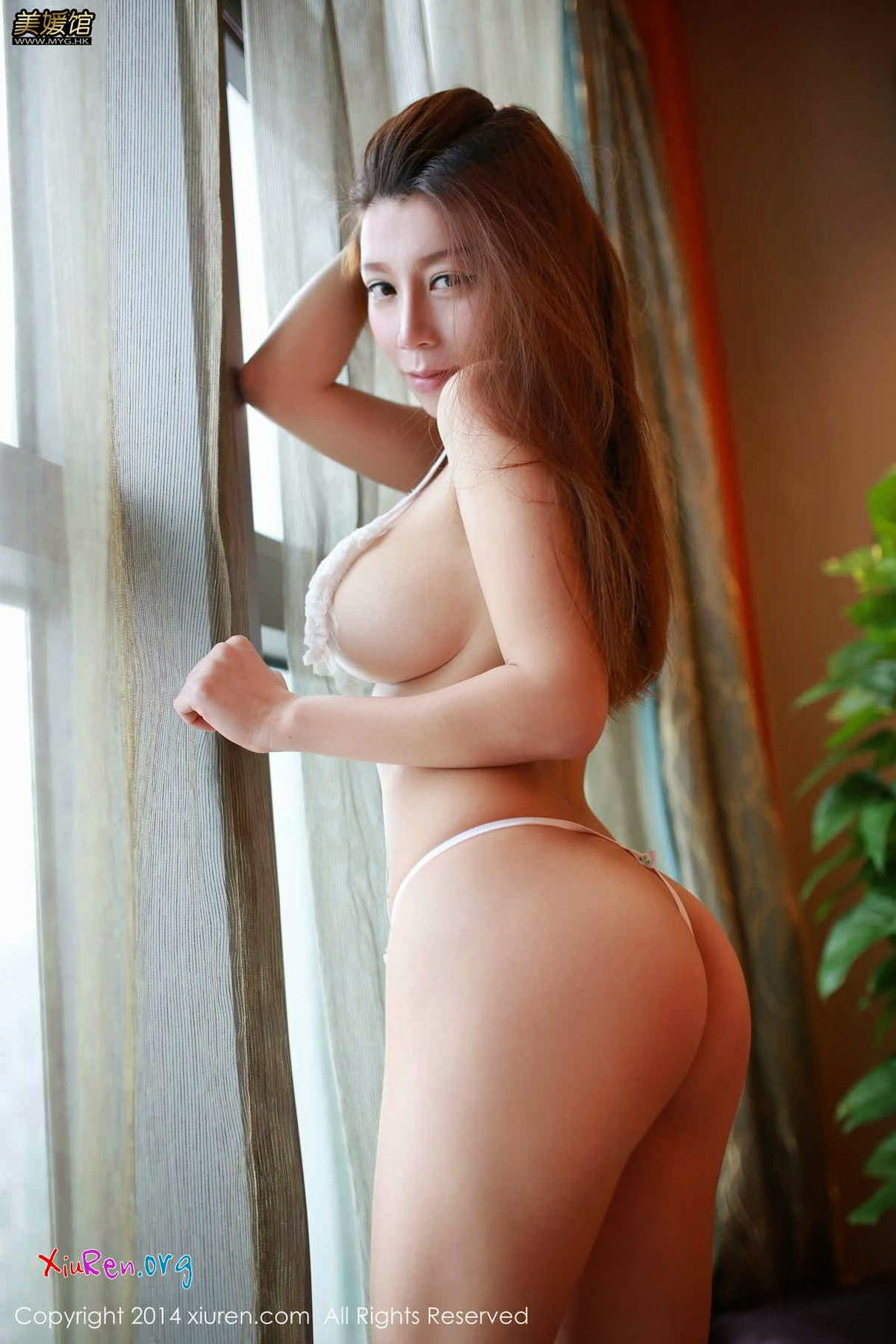 Hot horny mexican girls