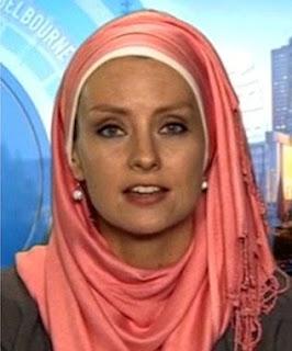 susan-carland-muslimah-australia