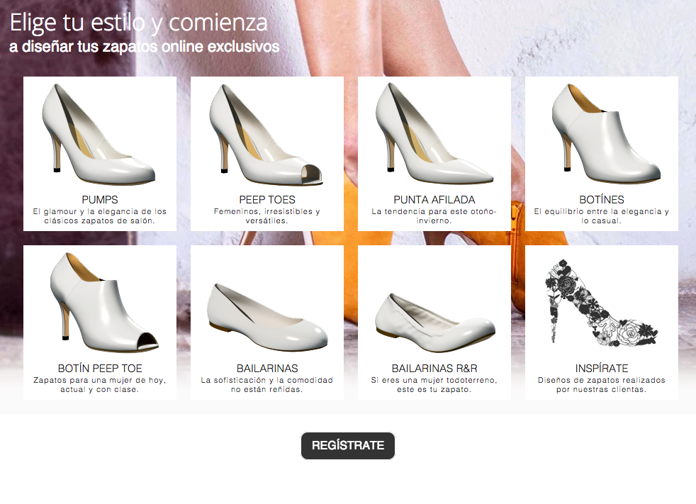 Custom&chic-elblogdepatricia-shoes-zapatos-calzados-scarpe-calzature