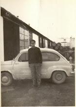 Luis León Goméz (II)