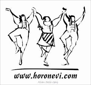 Horon Evi Grup Sitemiz