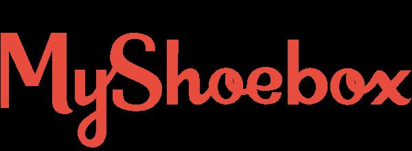 MyShoebox