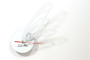 #1 Clock Design Ideas