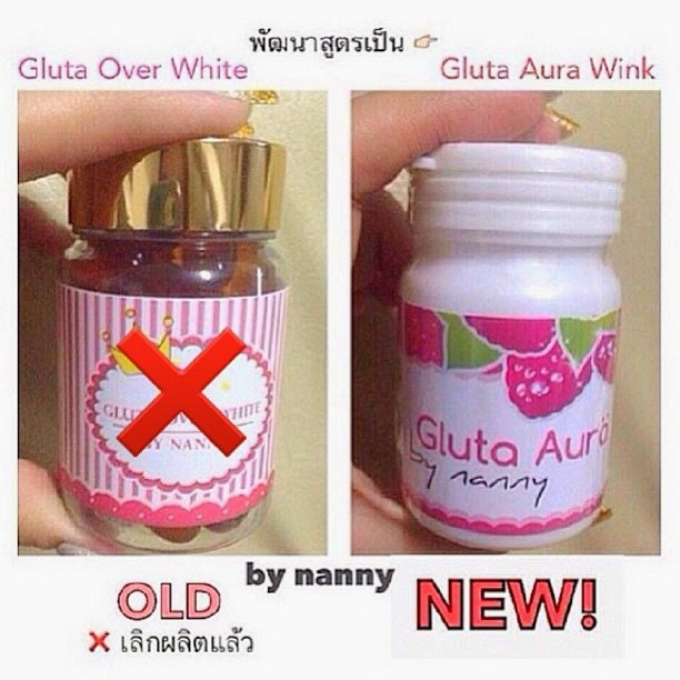 gluta+over+white+by+nanny.jpg