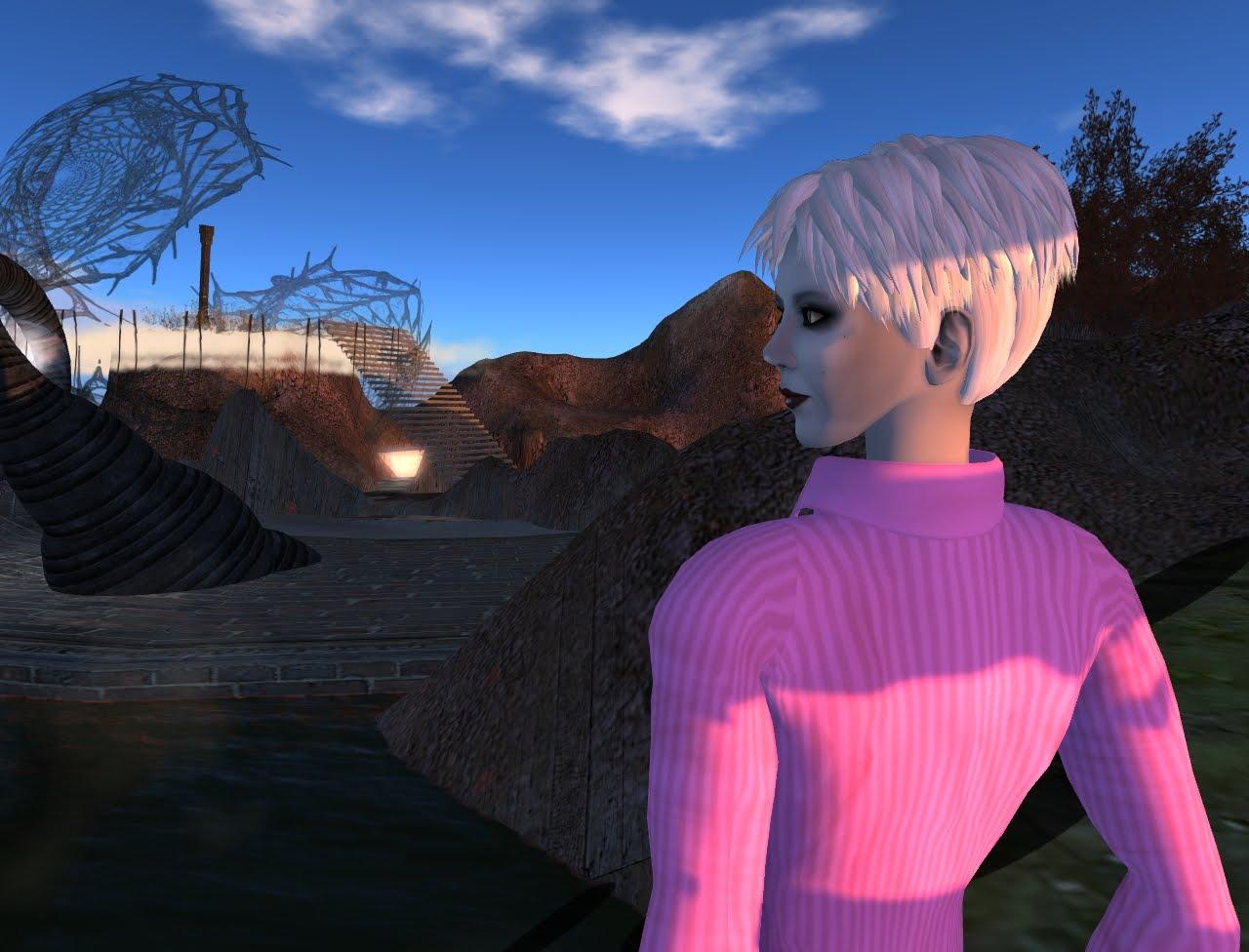 http://3.bp.blogspot.com/-GFmI5CDLoO4/TWUjgnshxrI/AAAAAAAADpY/NxditG5W9QY/s1600/Pink%2BShirt_002.jpg