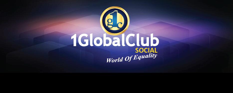 1GlobalClubSocial