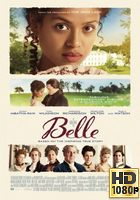 Bella (2013) BRrip 1080p Latino-Ingles
