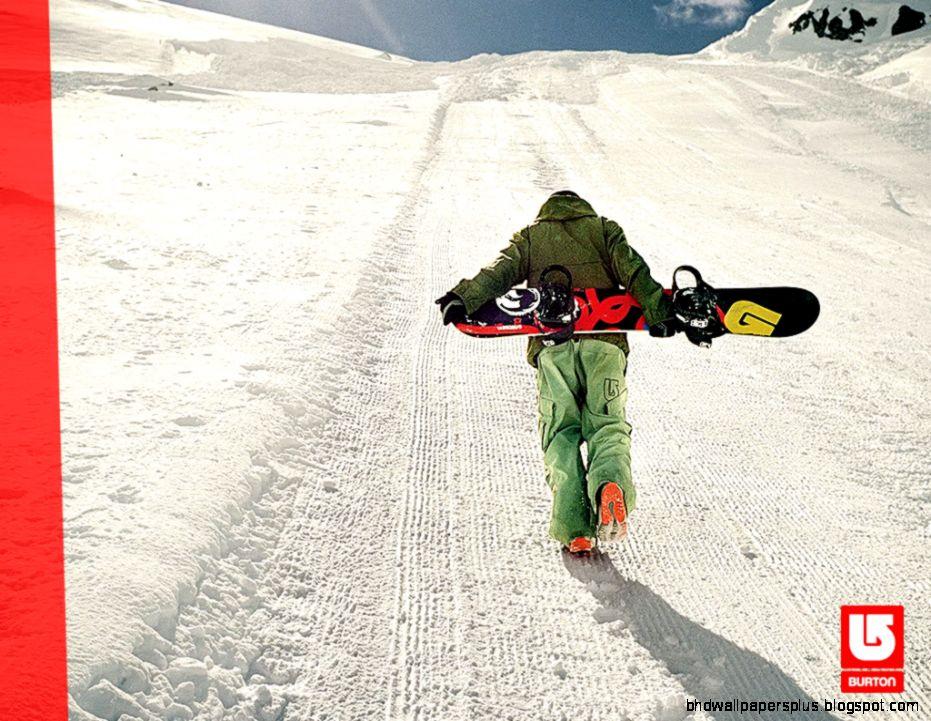 Burton Snowboarding Quotes QuotesGram