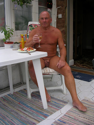 daddy gay senior - gay old men pictures