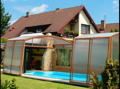 Cerramientos y cubiertas para piscinas 644 34 87 47 for Piscinas para chalets