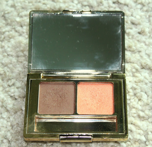 PUPA DUO EYE SHADOW PALETTE - 001