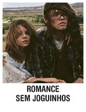 Romance sem joguinhos, por favor