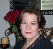 Faye Tollison