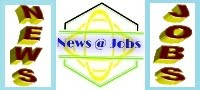 News@Jobs:Latest Govt, Bank, State Jobs Alert