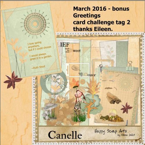 March 2016 -Bonus Greetingscard- preview tag 2