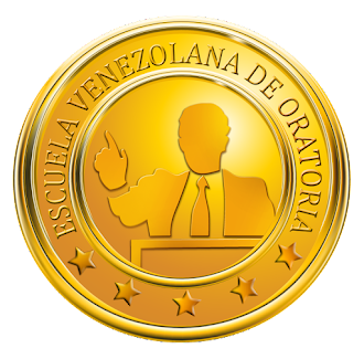 Escuela Venezolana de Oratoria