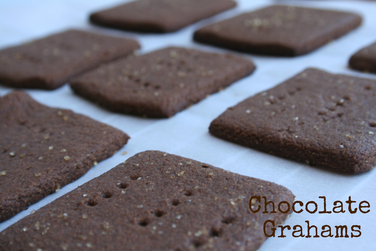 chocolate_graham_crackers.jpg