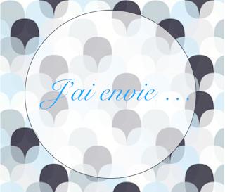 http://littlerenard.blogspot.com/2016/01/jai-envie.html