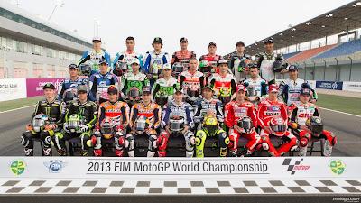jadwal-moto-gp-2013